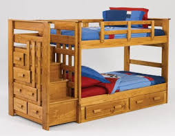 bedroom suites for kids my kid s room children s bedroom furnituremattress futon outlet