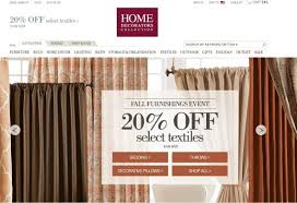 Home Decor Online Sales The 42 Best Websites For Furniture And Decor That Make Decorating