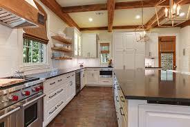 cuisine plus merignac cuisine cuisine plus merignac avec couleur cuisine plus