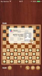 checkers 10x10 on the app store