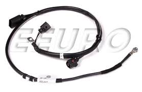 1j0971349hg genuine vw alternator wiring harness free