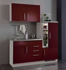 miniküche mit geschirrspüler miniküche mit kühlschrank haus design ideen
