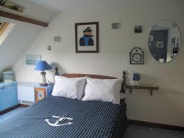 chambre d hote fougeres chambres d hôtes entre terre et mer chambres d hôtes pleine fougères