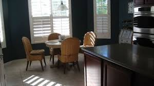 what paint color goes best with hickory cabinets what paint colors to pair with hickory hometalk