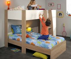 used bunk bed with desk used bunk beds s with trundle ikea uk and stairs superblackbird info