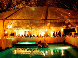 wedding venues miami best outdoor wedding venues in miami cbs miami