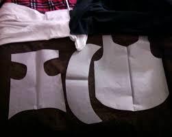 shirt pattern for dog dog t shirt pattern design patterns
