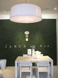 Janus Et Cie Outlet by Janus Et Cie Mcn Build Mcn Build