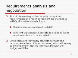 1 requirements documentation reza sherafat cas 703 u2013 software