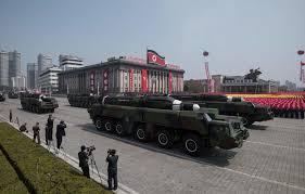 u s nuclear history offers clues to north korea u0027s progress the