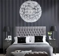 black and white painting ideas 45 beautiful paint color ideas for master bedroom hative