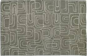Angela Adams Rugs Textile Blog Trends Style Innovation Technology