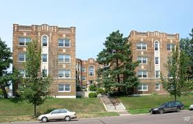 lake view apartments duluth mn apartment finder