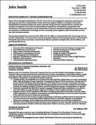 Hr Manager Resume Sample Essay On Attending An Aa Meeting Topics For Autobiographical Essay