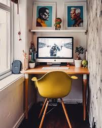 Bergen Office Furniture by Best 25 Used Office Chairs Ideas On Pinterest Recover Office