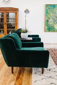 Esszimmerstuhl Im Cocktailsessel Design Die Besten 25 Sessel Ideen Auf Pinterest Ikea Sessel Sessel