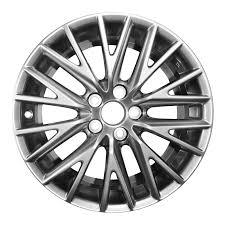 lexus is 250 bolt pattern lexus is250 2015 18