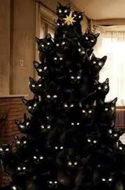 black christmas tree 20 black christmas tree with style home design and interior