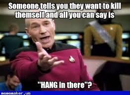 Wtf Is A Meme - 23 best picard wtf meme creator images on pinterest ha ha memes