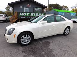 cadillac cts rims for sale 2005 cadillac cts 3 6 4dr sedan in fort wayne in buy right auto
