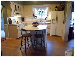 Extra Kitchen Counter Space by The Floor Plan For Our New Kitchen Andrea Dekker