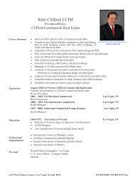 Commercial Acting Resume Format Bio Resume Samples Resume Cv Cover Letter