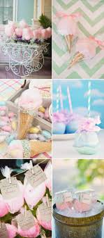 cotton candy wedding favor best 25 cotton candy favors ideas on candy party