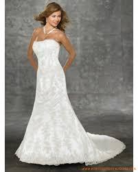 robe de mari e original robe de mariée originale dentelle sirène bustier