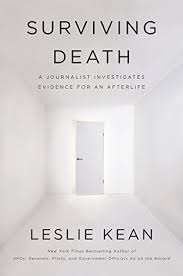 least respected jobs journalists quotes about strength and courage surviving death evidence of the afterlife by leslie kean