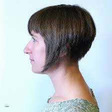 layered bob hairstyles for over 50s short bob hairstyles for over 50s awesome nooooo too much layering