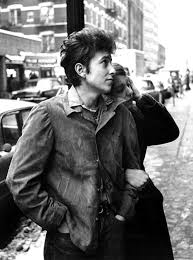 dylan shaircut the evolution of bob dylan rolling stone