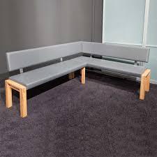 esszimmer eckbank uncategorized kleines sitzecke esszimmer modern schne esszimmer