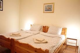 holidays in corfu ipsos marina bay apartment