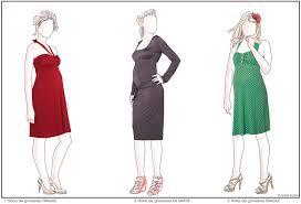 comment s habiller pour un mariage femme comment s habiller pour un mariage le soir le mag émoi émoi