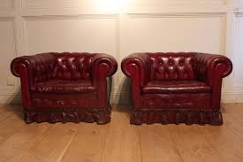 Leather Chesterfield Sofa Uk by Antique Chairs Uk Antique Dining Chairs Antique Sofas