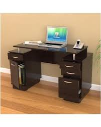 Pedestal Computer Desk Computer Desk For Home And Their Working Way For Household