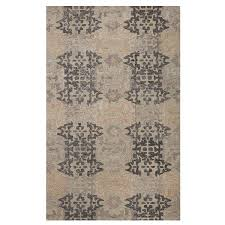 Small Area Rugs Area Rugs Large Small Croscill