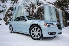 lexus glacier frost white blue pearl chrysler 300 glacier 2013 cartype