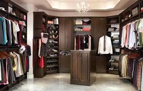 Closet Organizers Walmart Canada - closet organizer ideas on a budget storage for small closets
