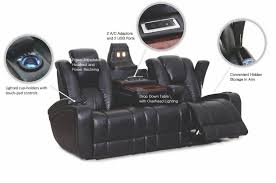 Dfs Recliner Sofa by Power Recliner Chairs Amazoncom Okin Replacement Power Supply