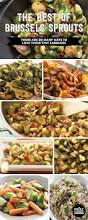 thanksgiving brussel sprout recipes 25 best ideas about best brussel sprout recipe on pinterest