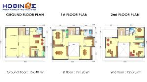 three story house plans simple guidance for you in three story house plans three