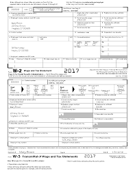 sample certificate of employment and compensation publication 926 2017 household employer u0027s tax guide internal