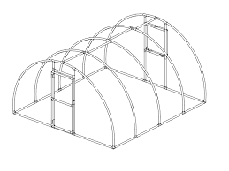DIY Greenhouse Plans DIY Tag Free Greenhouse Plans