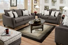 73 creative special sofas for small living room ideas with gray