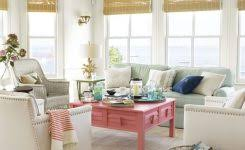 Relaxing Home Decor Designing Bedrooms 16 Relaxing Bedroom Designs For Your Comfort