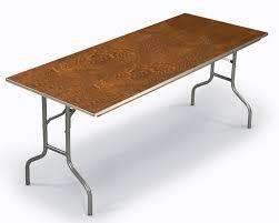 18 X 48 Folding Table Nlw Series Lightweight Standard Seminar Plastic Folding Table 18