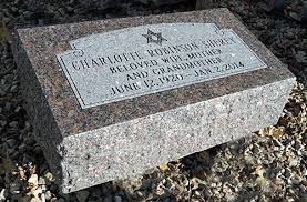 monuments for prices for bevel marker monuments for memorials