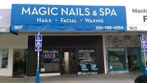 nail salon printable coupons nail art massages u0026 more