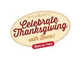 black friday ads target exton pa 2016 thanksgiving meal catering delivery buca di beppo